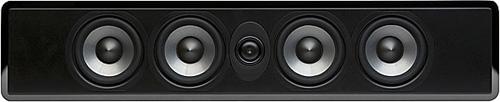 boston-acoustics-rs244c-center-luidspreker