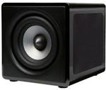 boston-acoustics-subwoofer-rps1000