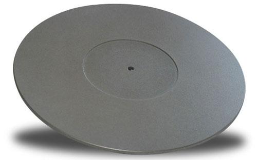 boston-audio-platenspeler-mat-2