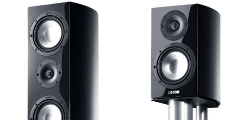 canton-vento-880dc-810-luidsprekers