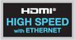 hdmi-high-speed-met-ethernet