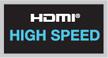 hdmi-high-speed