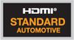 hdmi-standaard-automotive