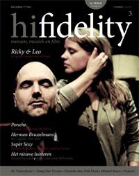 high-fidelity-magazine-3