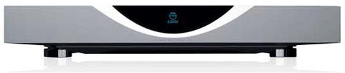 De audio-toekomst van Linn: Digital Streaming
