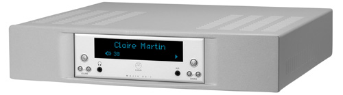 linn-majik-ds-i-digitale-streaming