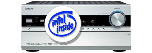 onkyo-intel-inside1