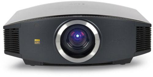sony-projector-vpl-vw85