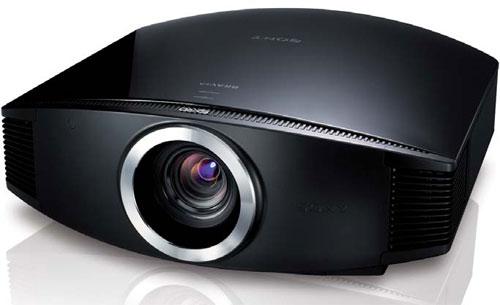 sony-vpl-vw85-projector