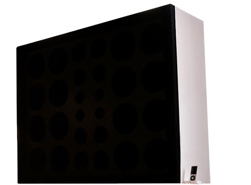 wall-of-sound-ipod-speaker