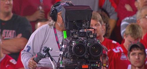 3d-camera-opname