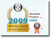 beste-product-2009