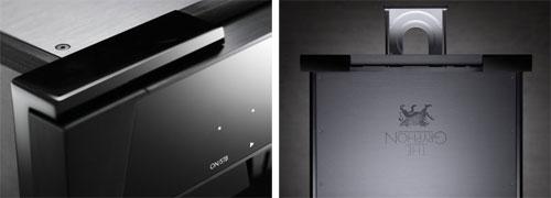 gryphon-scorpio-cd-speler-detail