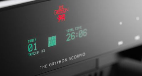 gryphon-scorpio-cd-speler
