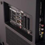 lg-42lh5000-lcd-tv-aansluitingen-achterkant