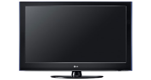 lg-42lh5000-lcd-tv