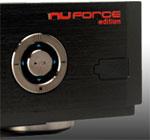 oppo-bdp83se-nuforce-edition-logo