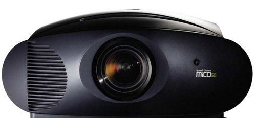 sim2-mico50-projector-led