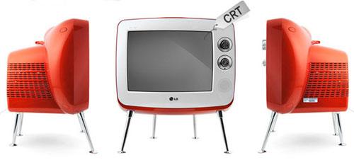 lg-serie-1-retro-tv