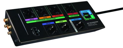monster-hdp-750g-powercenter-netfilter