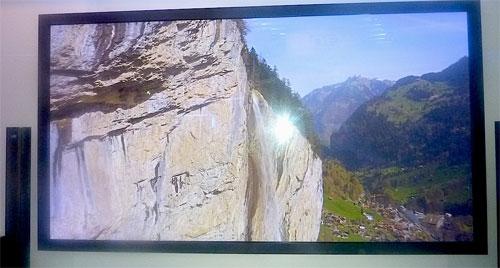 panasonic-152-inch-3d-plasma-tv