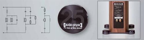 audio-physic-tempo-25-luidsprekers-ill