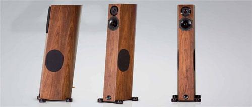 audio-physic-tempo-25-luidsprekers