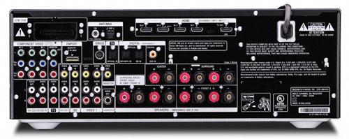 sony-str-dn1010-av-receiver-aansluitingen