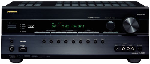 onkyo-tx-sr608-av-receiver