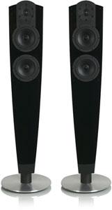 tangent-prestige-luidsprekers1