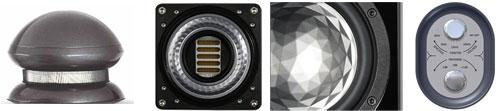 elac-fs-609-ce-luidspreker-details