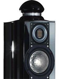 elac-fs-609-ce-luidspreker
