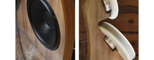 gradient-helsinki-luidsprekers-units