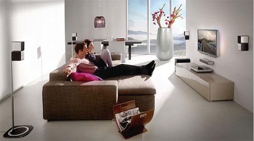 philips-home-cinema-surround-systeem
