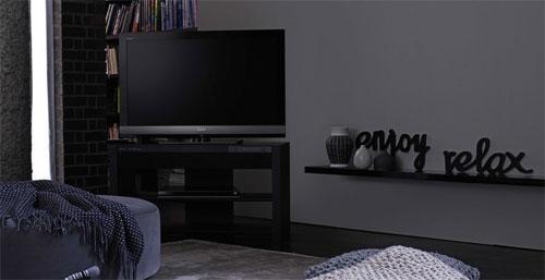 sony-rht-home-cinema-meubel