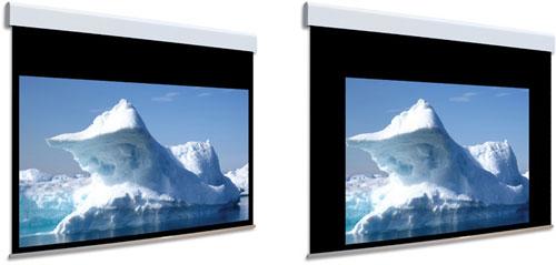 adeo-projectie-schermen-biformat