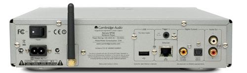 cambridge-audio-np30-sonata-aansluitingen