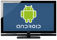 google-tv-android