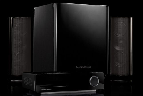 harman-kardon-hs280-home-cinema-systeem