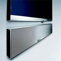 loewe-individual-sound-projector-tv