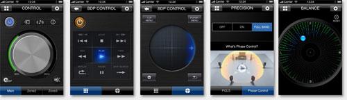 pioneer-iphone-bediening