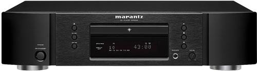 marantz-cd5004-cd-speler