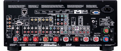 onkyo-tx-nr1008-av-receiver-thx-aansluitingen