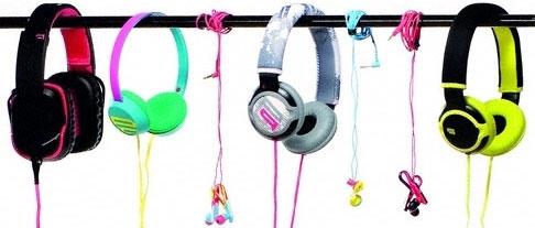 sony-piix-koptelefoons