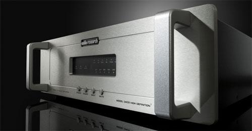 audio-research-dac8-dac