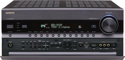 onkyo-tx-nr5008-av-receiver-thx