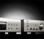 denon-pma-1510-versterker-dcd-1510-cd-speler-award