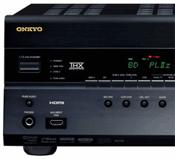 onkyo-tx-sr-608