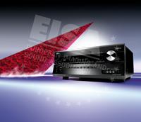 onkyo-tx-sr608-receiver
