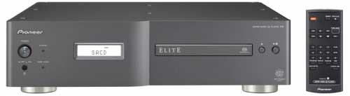 pioneer-elite-gclef-pd-d6mk2-cdspeler